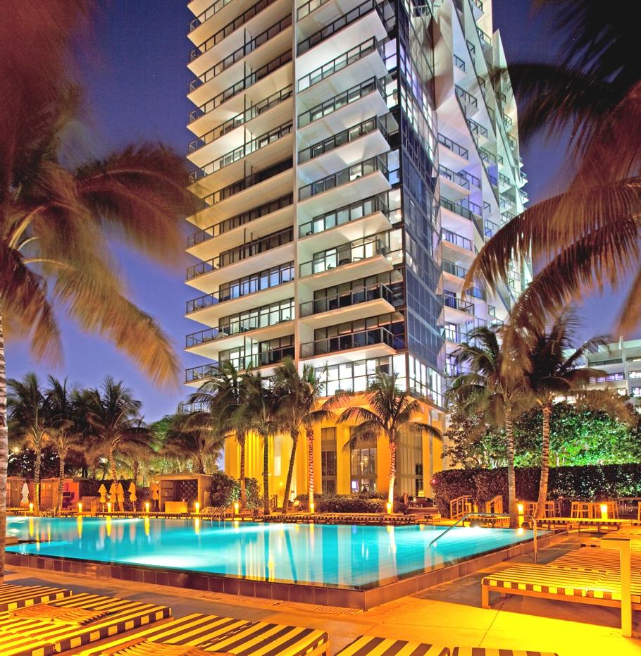 South Beach Miami Beach Florida South Beach Miami Miami