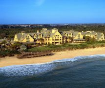 Vero Beach Hotels - Place Stay