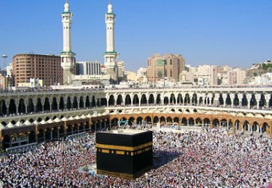 Saudi Arabia Facts Information Pictures Encyclopedia