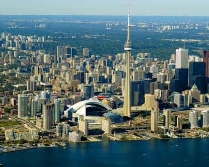 Rogers Centre  Rogers Centre Hotel  Toronto Blue Jays