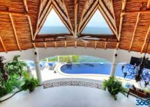 Puerto Vallarta Inclusive Resorts