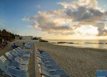 Playa Del Carmen Beaches - Beach