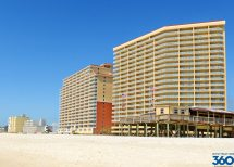 Gulf Shores Alabama Beach Hotels