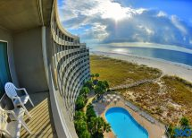 Orange Beach Alabama Hotels - Cheap Accommodation In