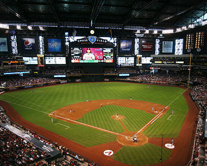 Wallpaper Images Of Mountains In Fall Arizona Diamondbacks Chase Field Arizona Diamondbacks