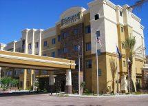Glendale Arizona Hotels - Cheap In