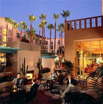 Tempe Mission Palms Tempe Deals See Hotel Photos