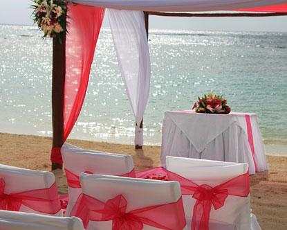 Catalina Island Wedding Catalina Island Beach Weddings