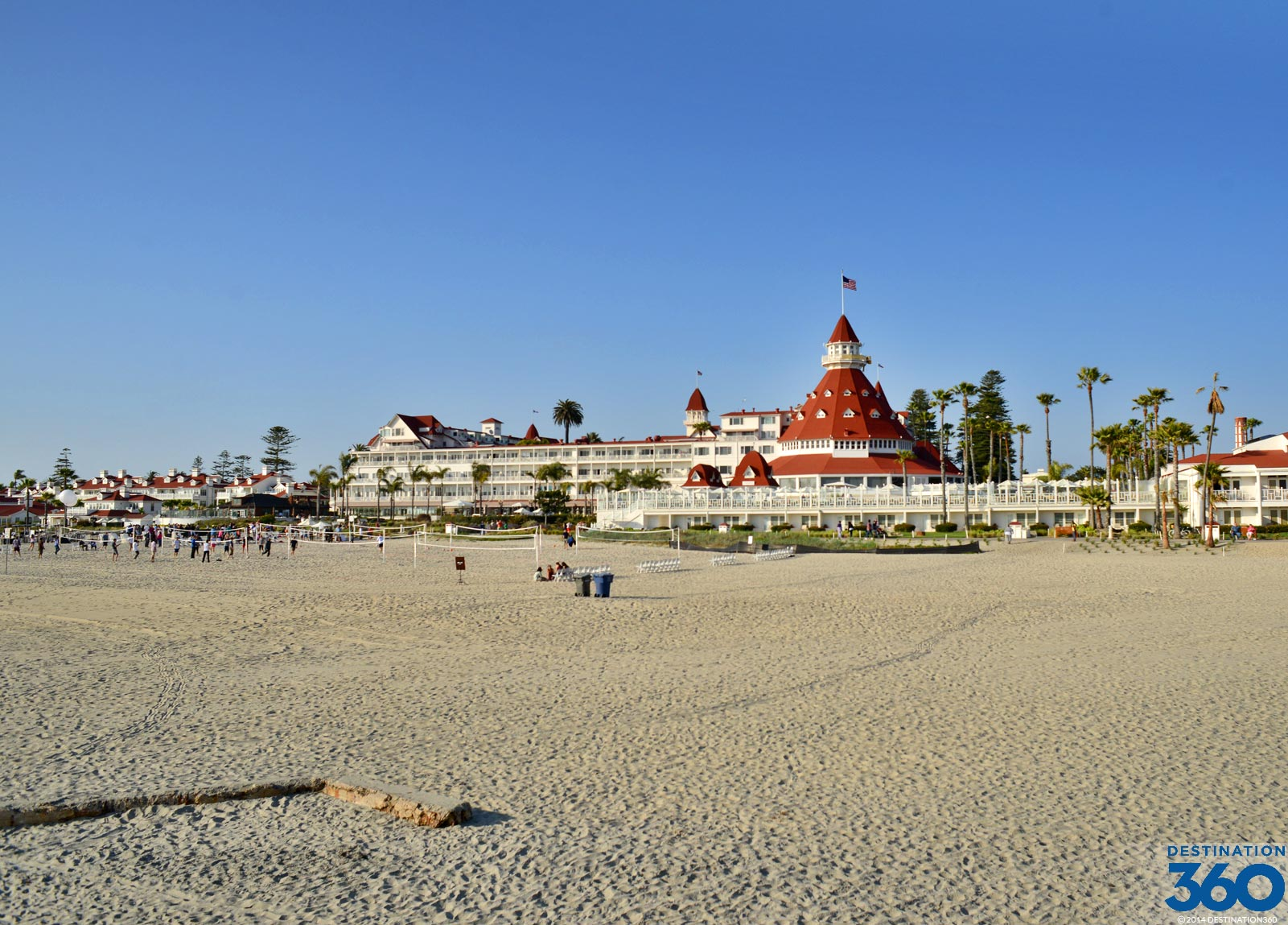 Animal Crossing Wild World Wallpaper Coronado Beach California See The Best Options For