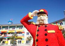 Legoland California Hotel Hotels