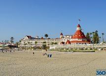 San Diego Vacation Ideas - Rentals