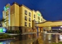 Hotels Near San Francisco Airport