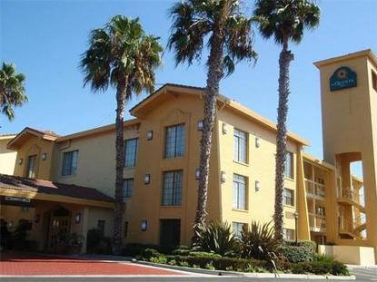 La Quinta Inn Ventura Ventura Deals See Hotel Photos