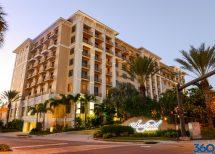 Clearwater Luxury Hotels - Hotel In Fl