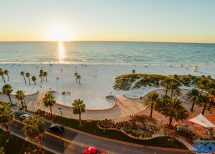 Clearwater Vacation Packages - Travel Deals