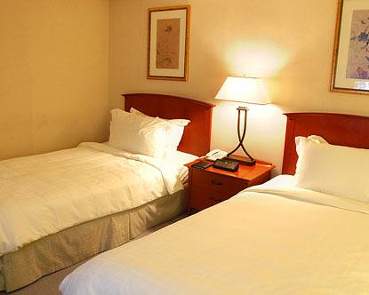 AARP Hotels in Destin Florida