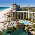 Sandestin hotels best hotels in sandestin florida