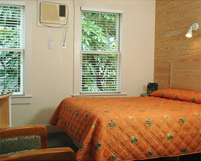 Florida Keys Cheap Hotels  Florida Keys Motels