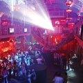 Florida keys nightlife key west bars clubs in key west