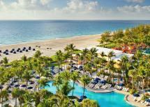 Marriott Fort Lauderdale