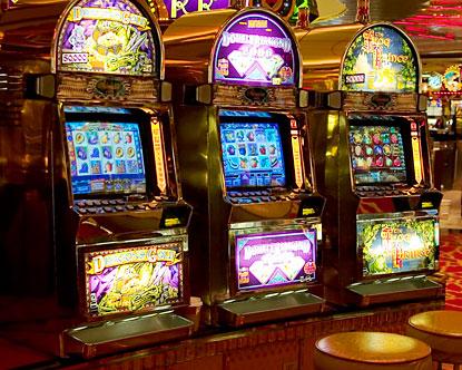 Florida Casino Cruises  Casino Cruises in Miami