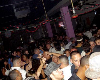 Purdy Lounge  Purdy Lounge Miami