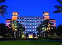 Orlando Resorts - Orlando Family Resorts
