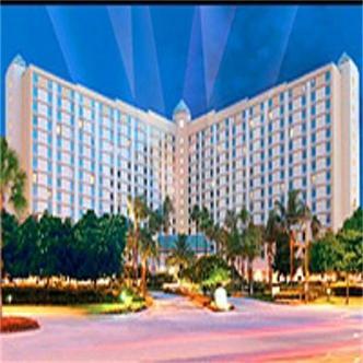 Rosen Plaza Orlando Deals  See Hotel Photos