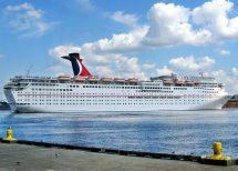 Tampa Cruises - Caribbean