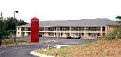 Country Hearth Inn Atlanta Decatur Decatur Deals See