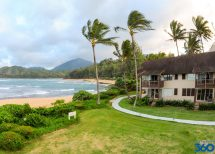Hanalei Colony Resort - And Spa