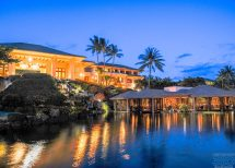Poipu Hotels - Cheap