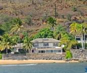 beach house rentals in maui