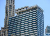 Boutique Hotels Chicago's Best