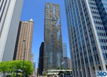 Radisson Blu Hotel Chicago