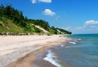 Best Indiana State Parks
