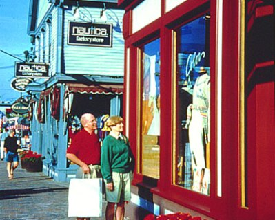 Freeport Maine Outlet Stores, Freeport Maine Camping ...