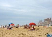 Maryland Beaches - Beach Vacation