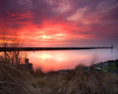 Salisbury Maryland
