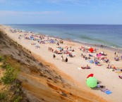 vacation packages cape cod