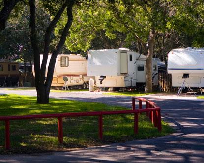 Minnesota RV Parks  RV Camping in Minnesota