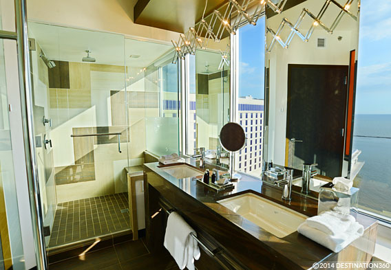 Hard Rock Rooms  Hard Rock Biloxi Rooms and Suites