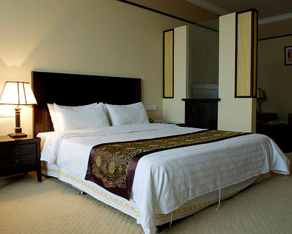 Nebraska City Hotels Motels In Nebraska City