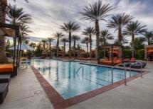 Aliante Station Las Vegas - Casino