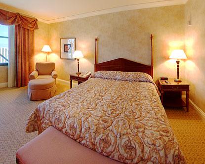 Mariah Carey Las Vegas  Mariah Carey Caesars Palace