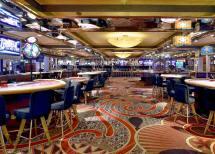 Circus Casino - Hotel Las Vegas