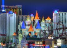 Stay Edc Las Vegas