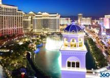 Free Las Vegas Attractions