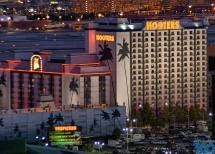 Hooters Las Vegas - Casino