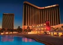 Mandalay Bay Promo Codes - Current Promotional